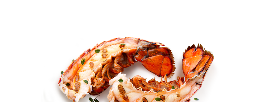 slider_lobsterTails.png